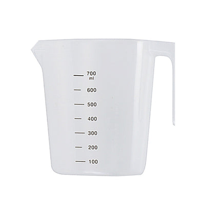 MR-100 Primo Measuring Cup