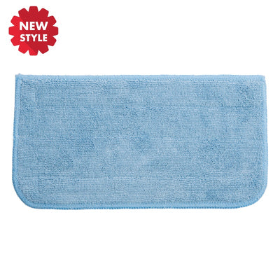 *New Style* MR-100 Primo Microfiber Floorhead Cover