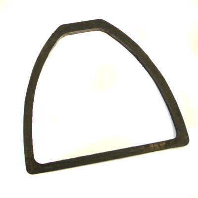 MR-50 Rubber Gasket