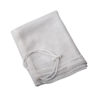 MR-500 Vento Mesh Storage Bag