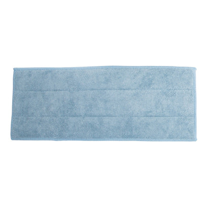 MR-750 Ottimo Microfiber Floorhead Cover