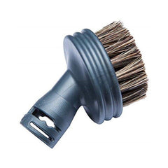 MR-750 Ottimo Large Horse Hair Brush