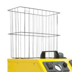 MR-750 Ottimo Storage Basket