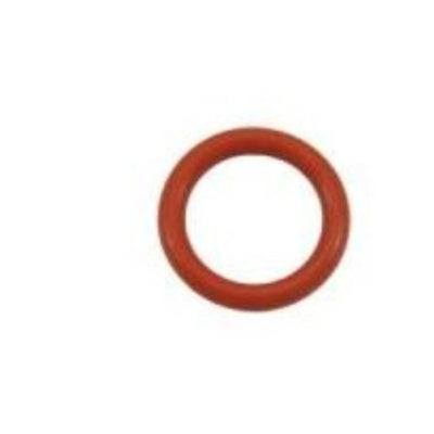 MR-100 Primo Boiler Tank Cap O-Ring