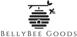BellyBee Goods
