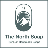 The North Soap