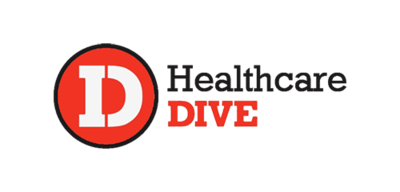 Healthcare Dive: The 16 most absurd ICD-10 codes