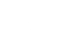 The Snoopy Show Logo.