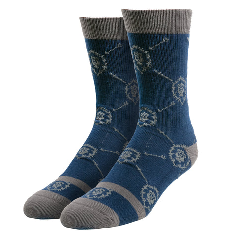View 1 of World of Warcraft Glory and Honor Socks photo.