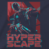 View 2 of Hyper Scape Ace Sit Premium Tee photo.