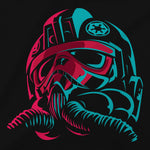 View 2 of Star Wars: Squadrons Coffin Jockey Premium Tee photo.