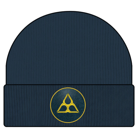View 1 of Extraction Lockdown Beanie photo.