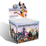 View 2 of Overwatch Buttons (50 Piece Assortment) photo.