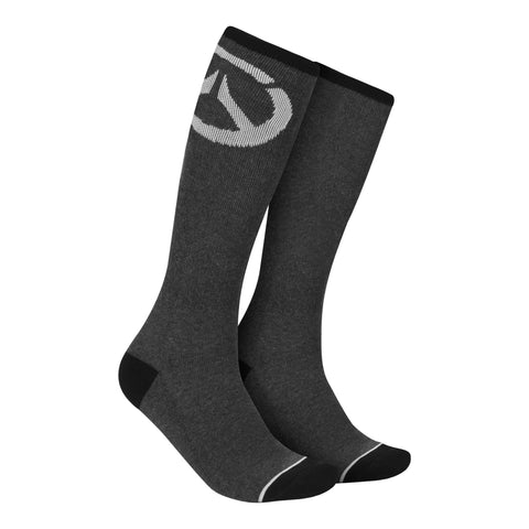 View 1 of Overwatch Report Socks photo.