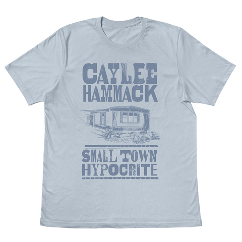 Small Town Hypocrite T-Shirt