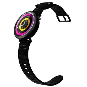 GPS Sports Android Smart Watch