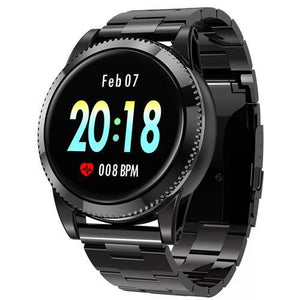M11 Multi-Sport Modes Smart Watch