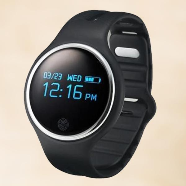 Y1S Bluetooth Phone Call Smart Watch