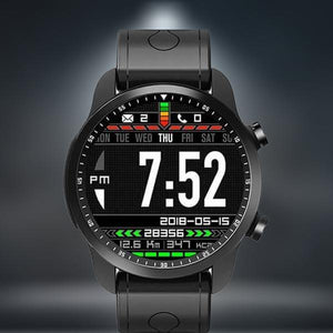 KC03 4G Smart Watch Phone