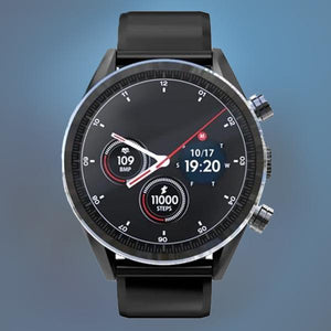 Hope Bluetooth Android 4G Smart Watch
