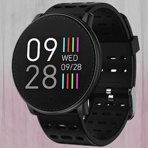 UMIDIGI Uwatch Smart Watch
