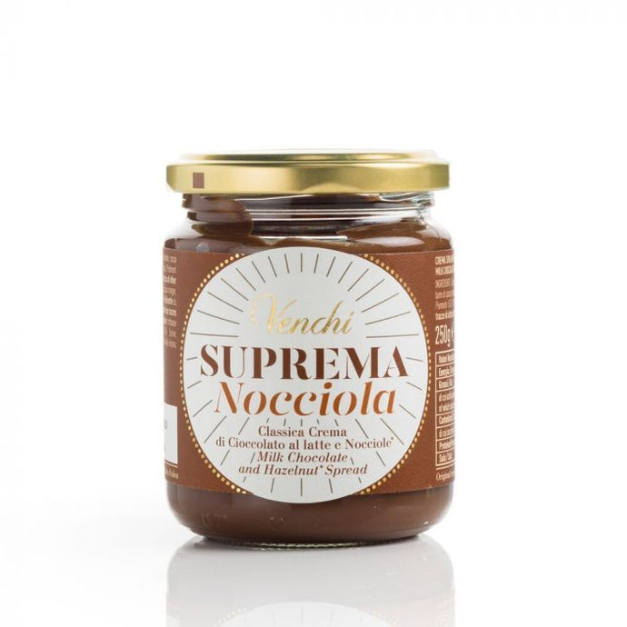 venchi-chocolate-Suprema-Hazelnut-Chocolate-Spread