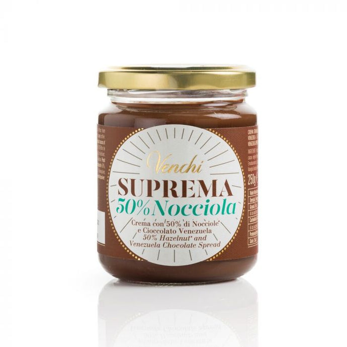 venchi-chocolate-Gianduja-Suprema-Chocolate