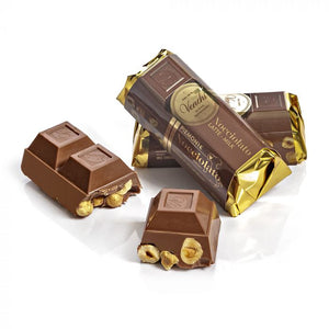 venchi-chocolate-Fine-Milk-Chocolate-Block-With-Hazelnuts