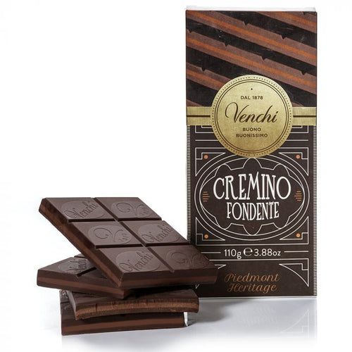 venchi-chocolate-Dark-Cremino-Bar