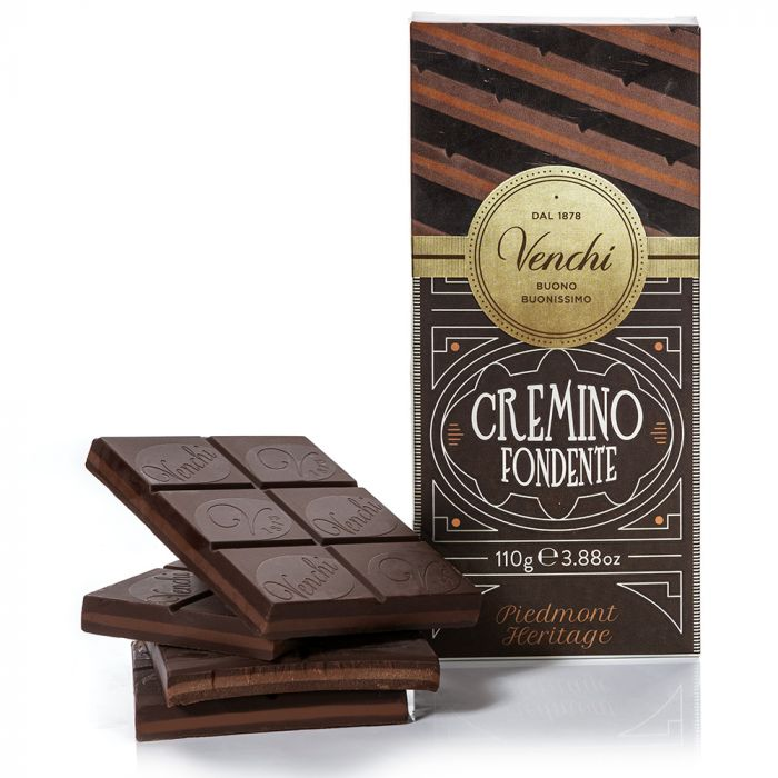 venchi-chocolate-Dark-Cremino-Bar (4465850613892)
