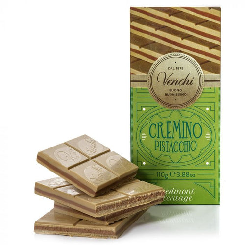 venchi-chocolate-Pistachio-Cremino-Bar