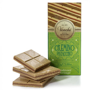 venchi-chocolate-Pistachio-Cremino-Bar (4465850515588)