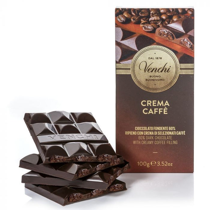 venchi-chocolate-60-Dark-Chocolate-Bar-Coffee-Filling (4465851367556)