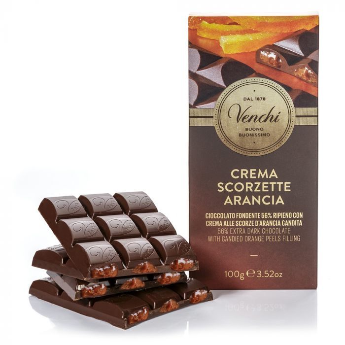 venchi-chocolate-56-Dark-Chocolate-Bar-Orange-Filling
