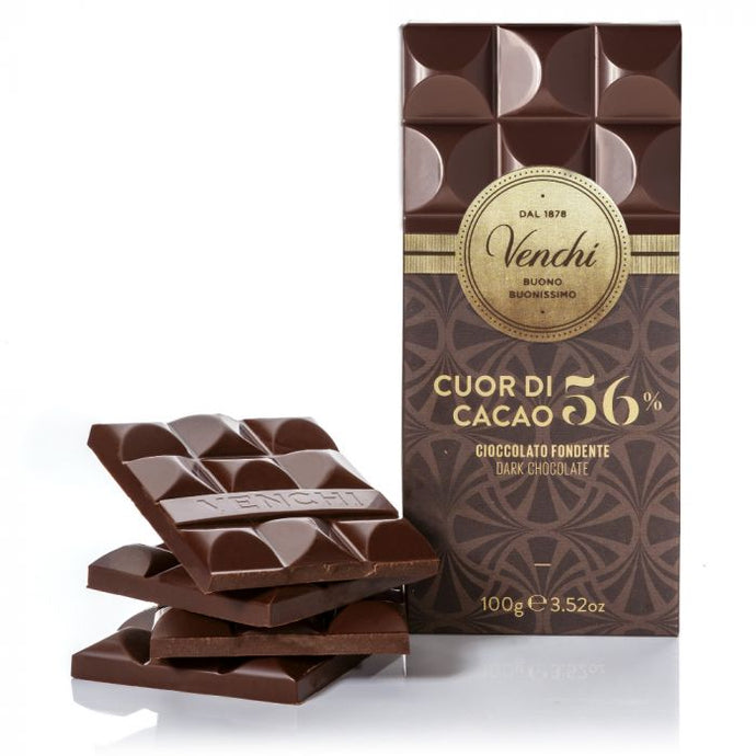venchi-chocolate-56-Dark-Chocolate-Bar (4465849499780)