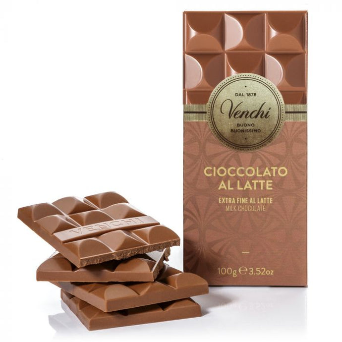 venchi-chocolate-Milk-Chocolate-Bar (4465850056836)