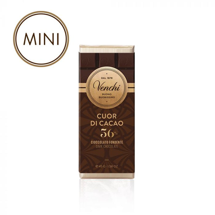 venchi-chocolate-56-Dark-Chocolate-Mini-Bar (4465853825156)
