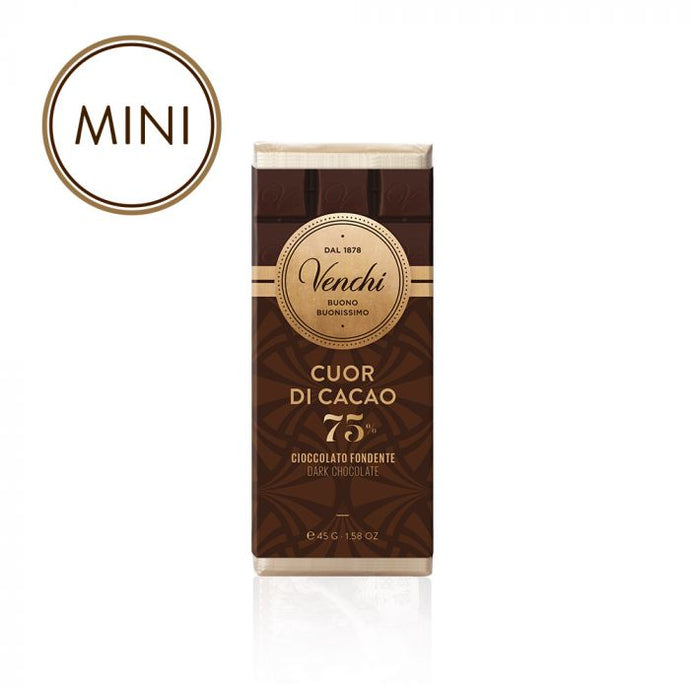 venchi-chocolate-75-Cuor-Di-Cacao-Mini-Bar (4465853956228)