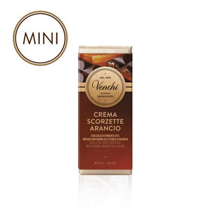 venchi-chocolate-Orange-Filled-Mini-Bar