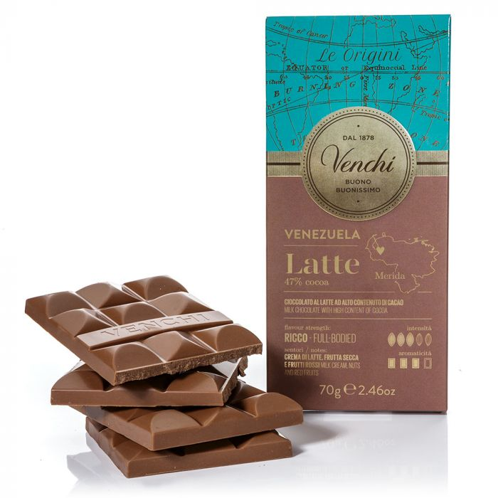 venchi-chocolate-Venezuela-47-Milk-Chocolate-Bar (4465851990148)