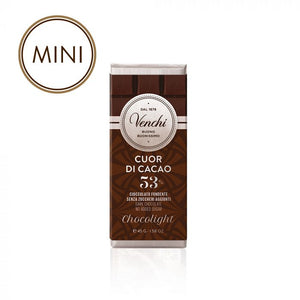 venchi-chocolate-Mini-Chocolight-Bar-53 (4465854546052)