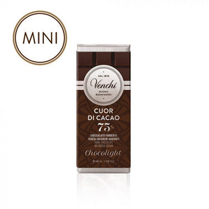 venchi-chocolate-Mini-Chocolight-Bar-75 (4465854414980)