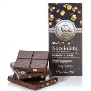 venchi-chocolate-54-Dark-Chocolate-Hazelnut-Bar-No-Added-Sugar (4465852448900)