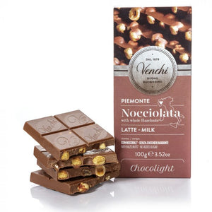 venchi-chocolate-Milk-Chocolate-Hazelnut-Bar-No-Added-Sugar