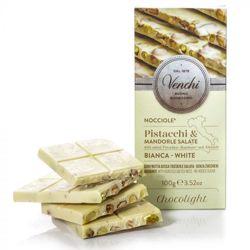 venchi-chocolate-White-Chocolate-Hazelnut-Bar-No-Added-Sugar