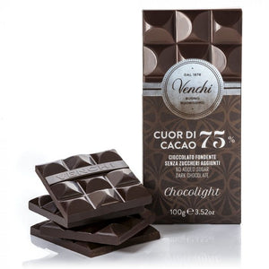 venchi-chocolate-75-Dark-Chocolate-Bar-No-Added-Sugar (4465852383364)