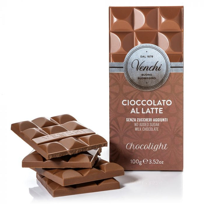venchi-chocolate-Milk-Chocolate-Bar-No-Added-Sugar (4465852579972)