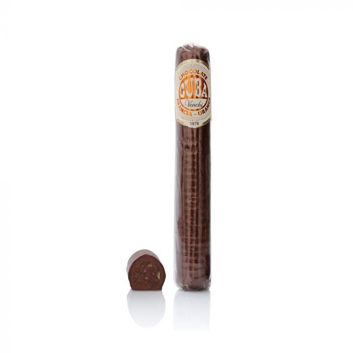 venchi-chocolate-Orange-And-Chocolate-Cigar
