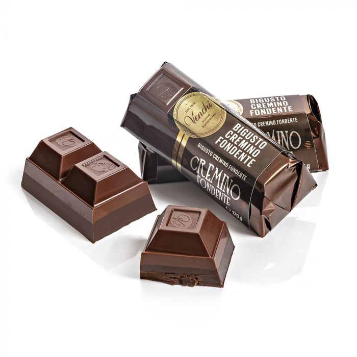venchi-chocolate-Two-Flavour-Cuor-Di-Cacao-Chocolate-Block