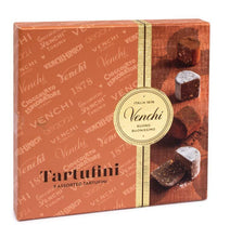 Load image into Gallery viewer, venchi-chocolate-Chocolate-Truffles-Gift-Box (4465860247684)